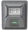 HVAC Ammonia Monitor -- Chillgard® 5000 -- View Larger Image