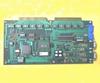 Z-Card -- Z2000-180r1