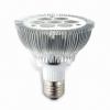 (21 Watt) Dimmable PAR30 LED -- PAR30UL-DIM-HP21