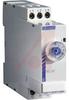 Level Control; 24VAC; Monitoring Filling (Up), 3 VA (Max.), 5k to 100k Ohms sens -- 70159129 - Image