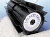 PLASTI-GRIT Equipment -- The Airbroom - Image