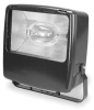 Floodlight,Large HID,Metal Halide,1000W -- TFA 1000M TA TBV LPI