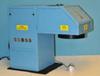 High Power Solar Simulator -- Model LS1000 - Image