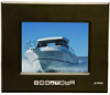 "10.4"" NEMA 4 Panel Mount Capacitive Touch -- VT104P2-CT -- View Larger Image"