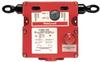 HONEYWELL S&C - CPSLED120 - LED, RPL, BULB, RED -- 168478