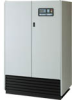 Precision Power Center -- 100kVA-Top Exit-Image