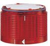 Strobe Red L.E.D. -- 78040034051-1