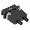 Fiber Optic Connectors - Adapters -- WM9510-ND