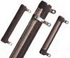 Dividohm® Vitreous Enamel Adjustable Power Resistor -- 210 Series