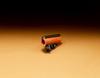 3M™ Scotch-Weld™ Hot Melt Applicator Quadrack™ Converter 9275 -- 9275