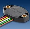 7 mm Flat Angle Sensors -- RFD4000 Series - Image