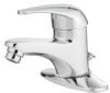Thermostatic Faucet -- 1070 -Image