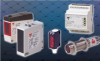 Miniature Photoelectric Sensors -- PD30