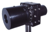 High Power Laser Optical Attenuators -Image
