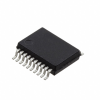 Interface - Sensor and Detector Interfaces -- 1027-1026-1-ND