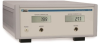 Temperature Controller for RF Mount -- 1820B -Image