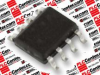 ANALOG DEVICES LT1763CS825PBF ( IC, LDO VOLT REG, 2.5V, 0.5A, 8-SOIC; PRIMARY INPUT VOLTAGE:20V; OUTPUT VOLTAGE FIXED:2.5V; DROPOUT VOLTAGE VDO:300MV; NO. OF PINS:8; OUTPUT CURRENT:5 ) -Image