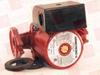 ARMSTRONG 110123-007 ( RECIRCULATOR PUMP 115V 60HZ 110W 2800RPM 1/20HP ) -Image