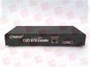 BLACK BOX CORP ACU1008A-LOCAL ( EXTENDER, CAT5 KVM, 9VDC, LOCAL UNIT ONLY ) -Image