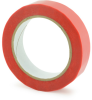 STM S945 High Temp Silicone Splicing Tape 1 in x 72 yd Roll -- S945-172 -Image