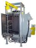 Proceco Spinner Hanger Slurry Blaster -- SHWB 28x 36-E - Image