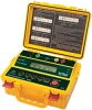4-Wire Earth Ground Resistance Tester Kit -- GRT300 - Image