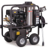 Shark Professional 3000 PSI Pressure Washer W/ Honda Engine -- Model SGP-353037