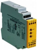 SAFETY RELAY, 24VAC/DC, 6A -- 86K3706