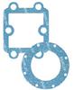 Compressed Gasket Material -- Durlon® 8700