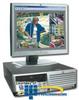 Panasonic Network Video Recorders -- WEBCCTV-NVR