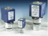 284 Series - 2-way, Normally Closed And Normally Open, Solenoid Operated Pinch Valves -- SCH284A001 - Image