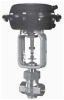 RESEARCH CONTROL® Valve -- Type 1711