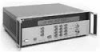 Frequency Counter -- Keysight Agilent HP 5351B