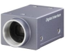 Firewire Camera -- XCD-SX910