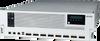 3U Dual Xeon System with Dual Packetarium NPU slots -- NCP-5260