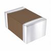 Ceramic Capacitors -- 08051A100BAT2A-ND
