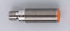 MGS200