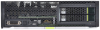 V3 Compute Node -- FusionServer CH121 - Image