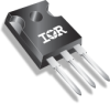 20V-250V P-Channel Power MOSFET -- IRFP9140N - Image
