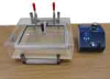 Package Seal Strength/Burst Testers -- TME Pressure Bubble Tester