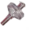 Check Valve Diaphragm -- ARL-FLL - Image