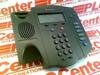 POLYCOM 2201-11301-001 ( PHONE HD VOICE SOUNDPOINT IP-301-SIP ) - Image