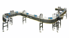 Conveyor Systems - Image