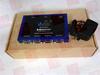 B&B ELECTRONICS ESP414 ( 4 PORT SERIAL SERVER, RS-232/422/485, US PS ) -Image
