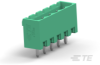 PCB Terminal Blocks -- 2351885-7 -Image