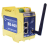 Gateways, Routers -- 2265-BB-400-ND -Image
