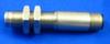 Magnet Actuated Proximity Sensors -- P3800