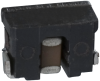 EMI/RFI Filters (LC, RC Networks) -- P9876CT-ND