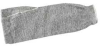Cut Resistant Sleeve,16 In. L,Gray -- 3LCH9 - Image