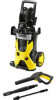 Karcher X Series Pressure Washer -- Model K5.740